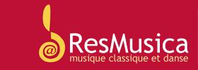 logo-resmusica